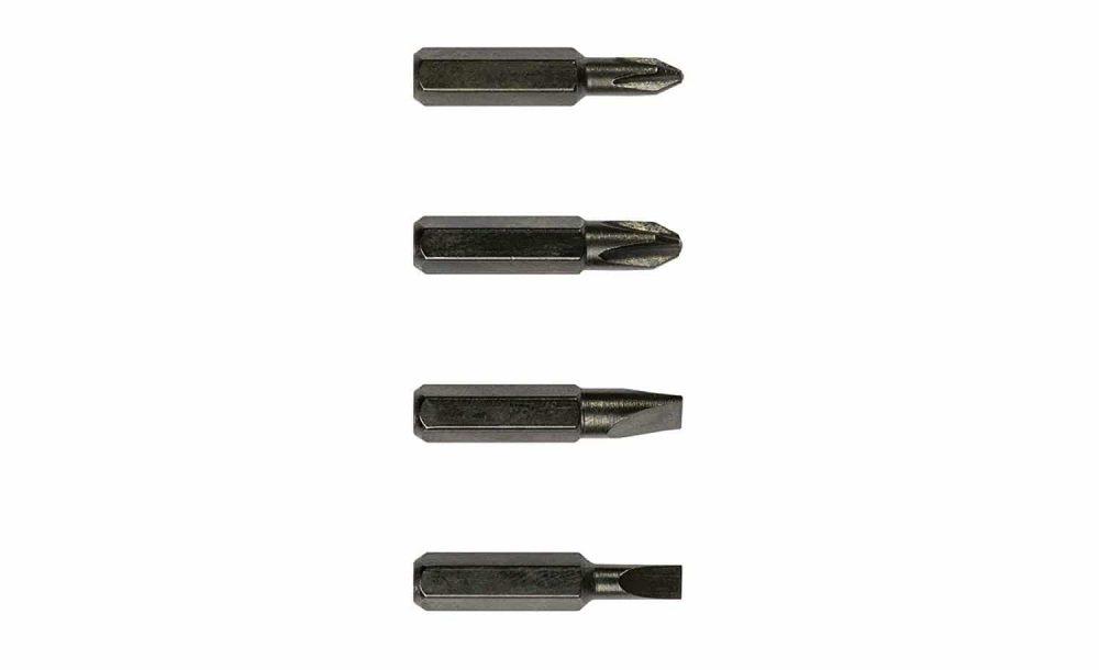 Real Avid Gun 18 in 1 Tool -5861