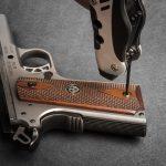 Real Avid Gun 18 in 1 Tool -5862