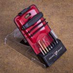 Real Avid Gun Boss Pro Precision Cleaning Tools-5880