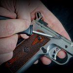 Real Avid Gun Boss Pro Precision Cleaning Tools-5882