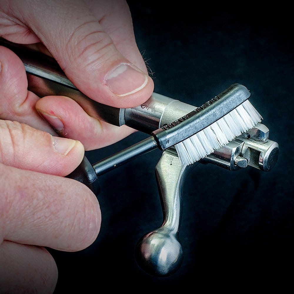 Real Avid Gun Boss Pro Precision Cleaning Tools-5884