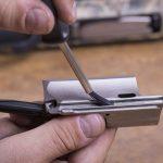 Real Avid Gun Boss Pro Precision Cleaning Tools-5885