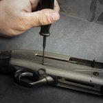 Real Avid Gun Boss Pro Precision Cleaning Tools-5888
