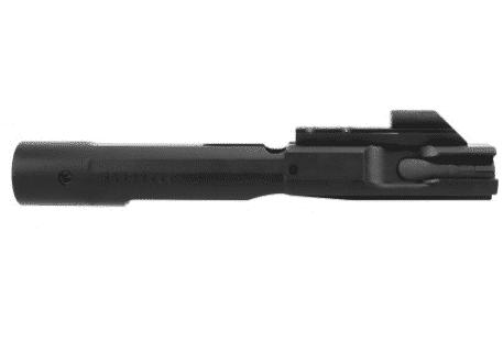 45 ACP Nitride Bolt Carrier Group-0