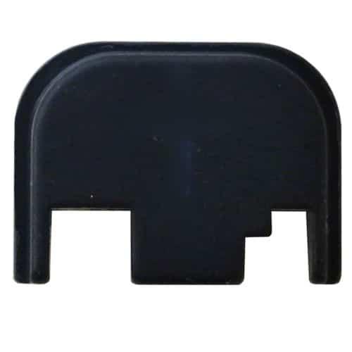 Glock Slide Plate (Full Size/G42/G43)-0