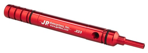 JP Enterprises AR 15 Cleaning Rod Guide-0