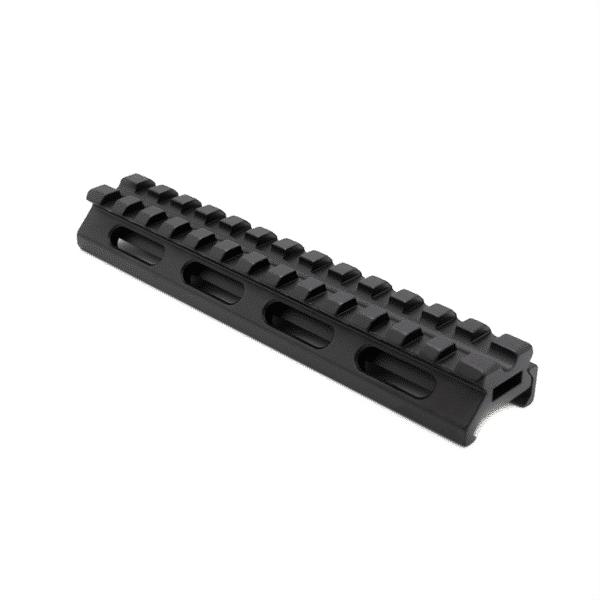 1/2 Inch 13 Slot Riser KM Tactical