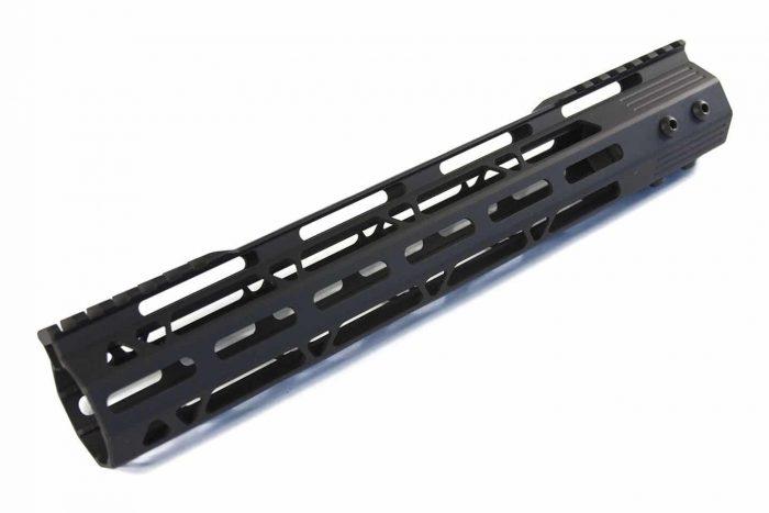 12 Inch 308 Mlok Rail-0