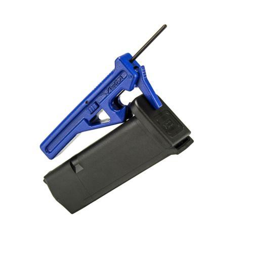 G5+ GLOCK® POCKET TOOL km tactical VISM-VTGLK5 848754009746