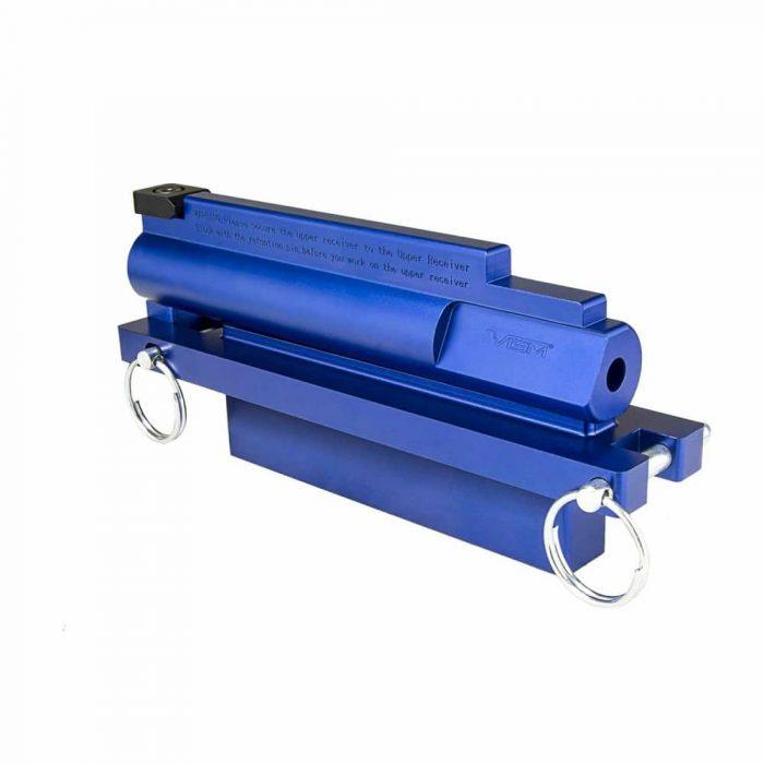 VISM - Upper Receiver Block for AR-15-0
