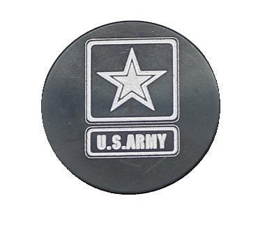 Army Oversized Magazine Button-0