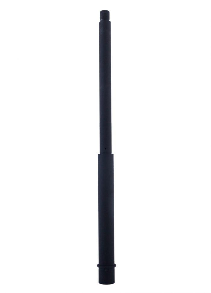 16 Inch 7.62x39 1:10 Twist Hbar Barrel-0
