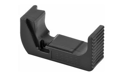 GLOCK OEM G43 Reversable Mag Catch SP33369-0