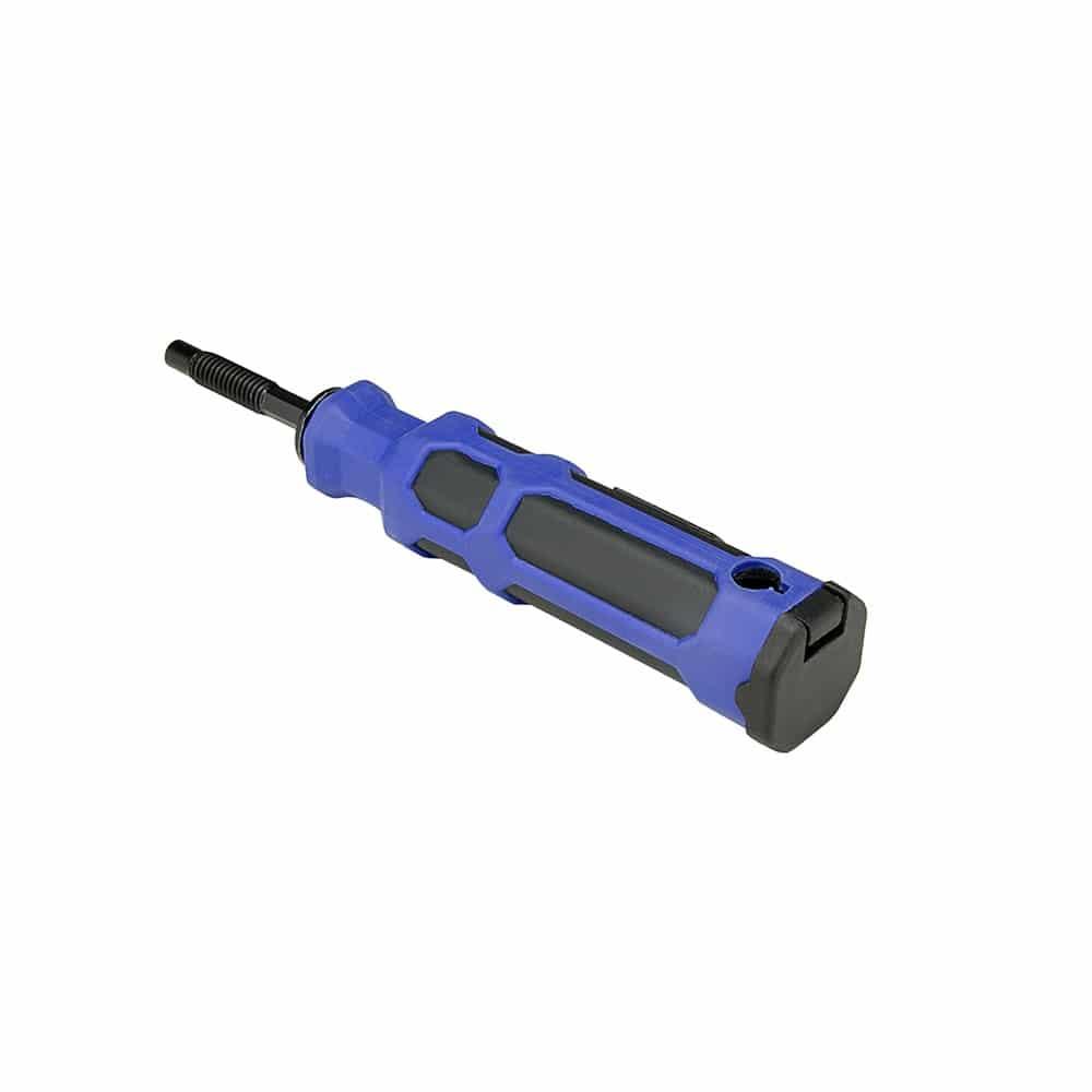VISM Glock® Pro Tool KM Tactical