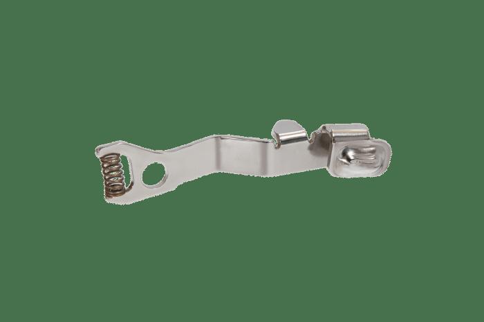 G42/43/43x & 48 Stainless Steel Extended Slide Release-0