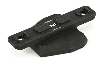MLOK Tripod Adapter-0