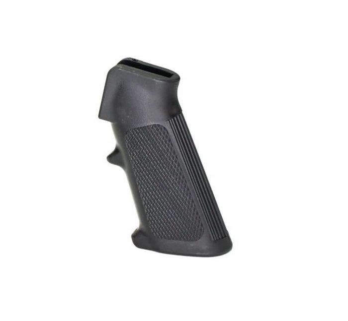 A2 Pistol Grip-0