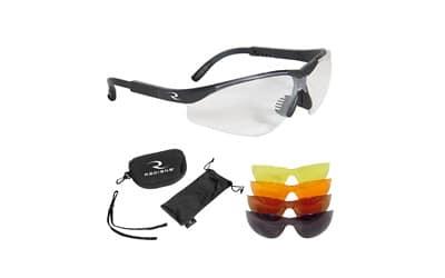 Radians T-85 Glasses-0